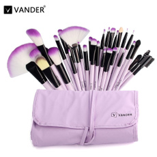 Herramientas para maquillaje, Cosmetic Brush, Lápiz labial, make up cosmetics