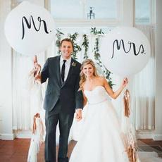 latex, mrampmr, Wedding Accessories, Balloon