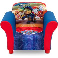 pawpatroltoy, kidschair, toddlerchair, delta