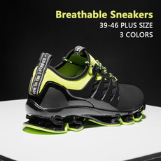 casual shoes, Sneakers, menscasualshoessneaker, Men's Fashion