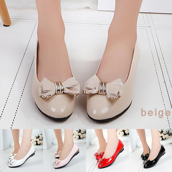Spring Summer Women Fashion Shoes