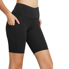 runningshort, Shorts, sport pants, Fitness