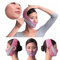slimmingfacemassager, slimmingfacebelt, faceshaper, Masks