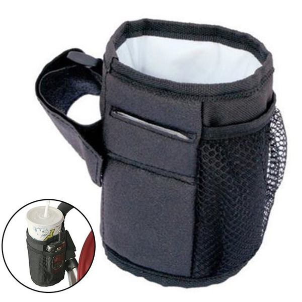 strollercupholder, Bicycle, Sports & Outdoors, Cup