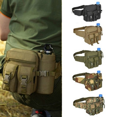 waterproof bag, menswaistbag, waistbeltbag, Waist