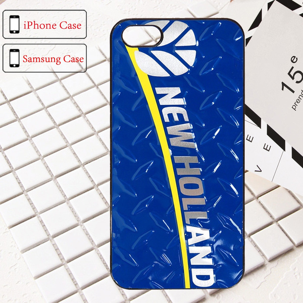 new holland iphone 6s case
