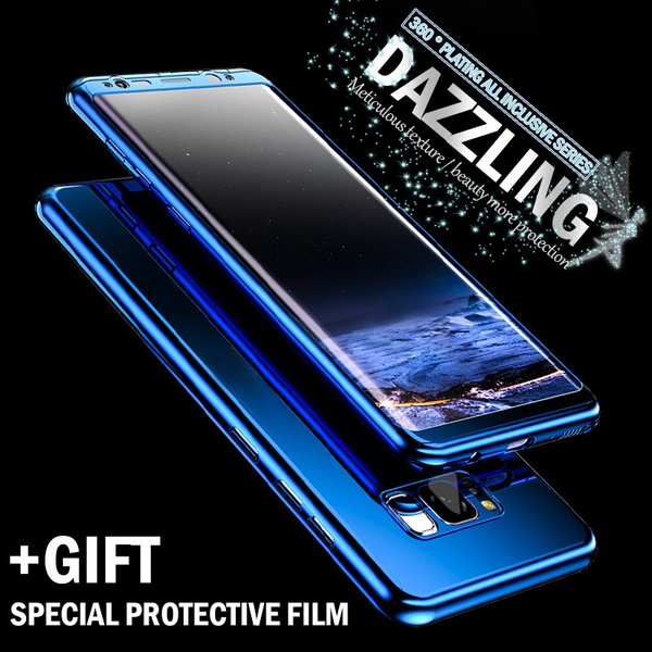 How To Screen Mirror On Samsung S7 Edge Galaxy S7 Edge How