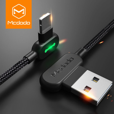 lightningusbcable, iphonexcable, usb, iphone6cable