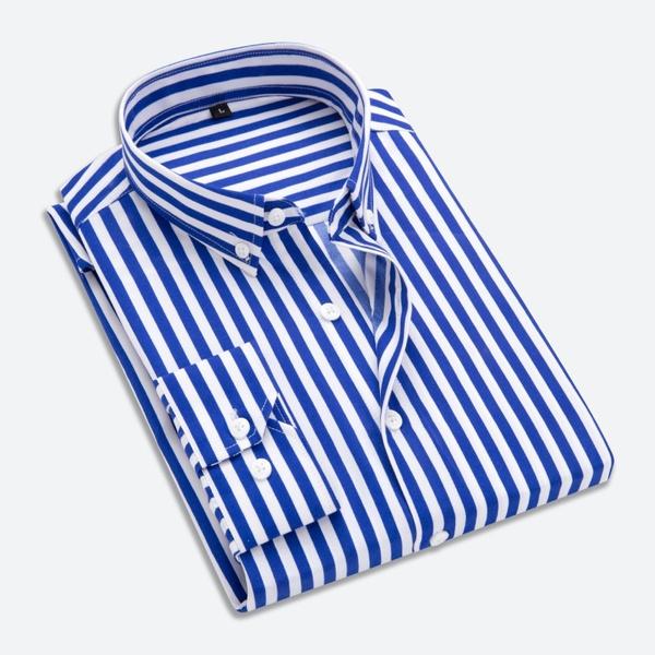 Fashion, Shirt, Sleeve, Long Sleeve