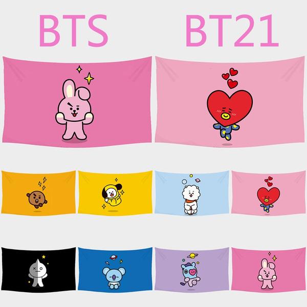 K-Pop, cute, Korea fashion, Fashion