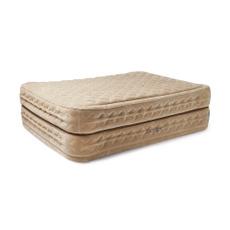 airmattressqueentwinblowup, supreme, mattress, Pump