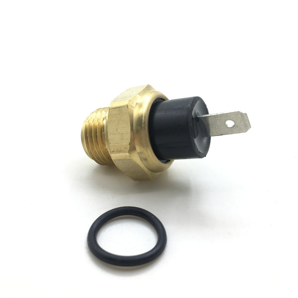 Sensore Temperatura Honda Cb600 Cbr600 Hornet 600 900 Cb1300