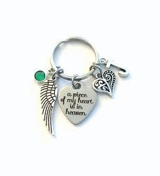 Keys, Heart, Fashion Accessory, Key Chain