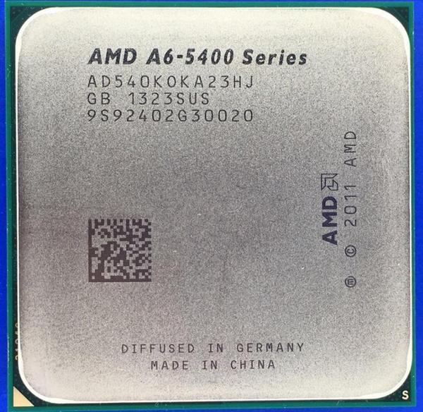 Gazechimp Ultra Slim Keyboard German Layout Backlit for MacBook Pro 13inch A1425 Computer//Desktop//PC//Laptop