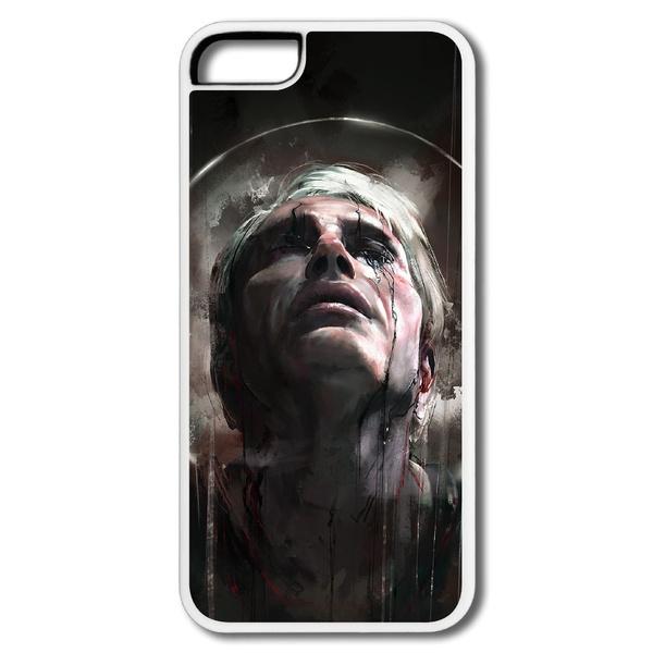 coque iphone 8 death stranding