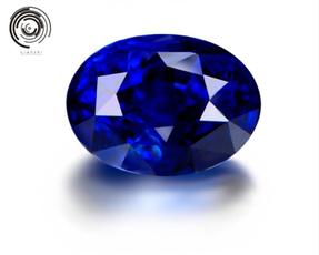 DIAMOND, Joyería, Emerald, Neon