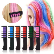 hairchalk, hair, Cosplay, cosplayparty