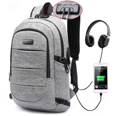 waterproof bag, travel backpack, antitheftbackpack, usb