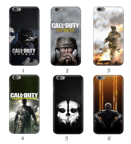 cover ops iphone 6s