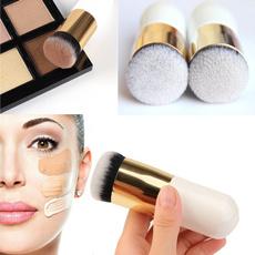Makeup Tools, blushbrush, Beauty, Cosmetic Brushes