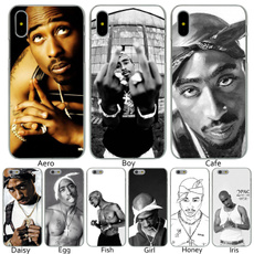 case, Apple, tupac, iphone7case