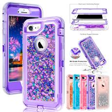 sale retailer 0e3c8 6ccbe Iphone 7 Cases | Wish