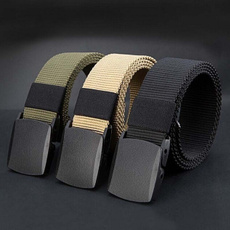 Fashion Accessory, Outdoor, Sports & Outdoors, Men