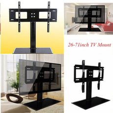 Home Supplies, Adjustable, led, lcdstand