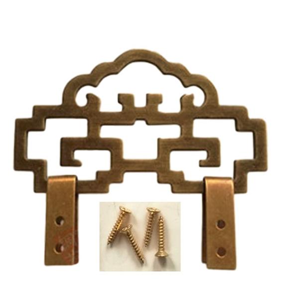 Wish Pictures Frame Hangers Molding Hooks Frame D Ring Hanger