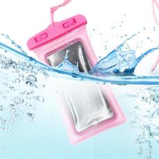 case, drybag, gasbag, waterproofpouch