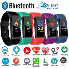 heartratemonitor, Heart, smartwatche, sportsbracelet
