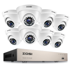 motiondetection, outdoorhome, 4in1dvr, Hdmi