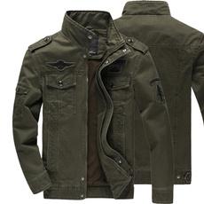 militaryuniform, flyingwear, flightsuit, outdoorjacket
