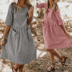 Fashion, Shirt, women dresses, Long Sleeve