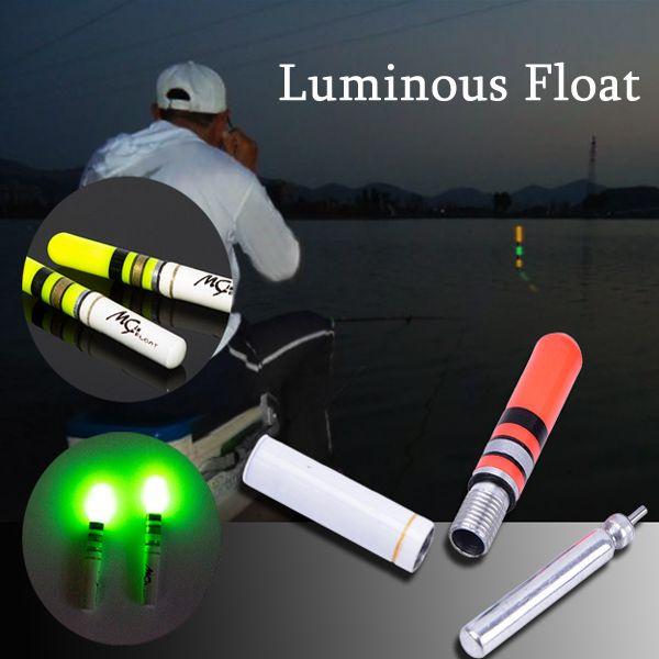 water, led, batteryoperatedledlight, Hobbies