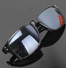 Outdoor Sunglasses, Sports & Outdoors, cool, uv