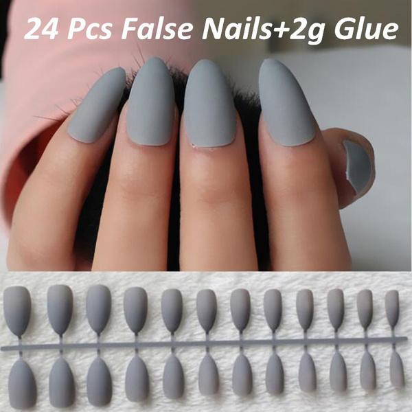 fakenailtip, Beauty, toenail, Nail Art Accessories