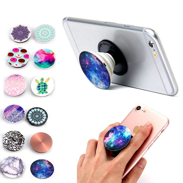 huge selection of 89f06 63597 Finger Holder Phones Accessories Mobile Phone Case Coque for IPhone X 8 7  Plus Iphonex Xiaomi Redmi 4 X 4x Note 5 4x Back Cover