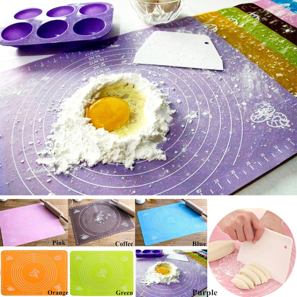 rollingcutmat, cutmat, caketool, Baking