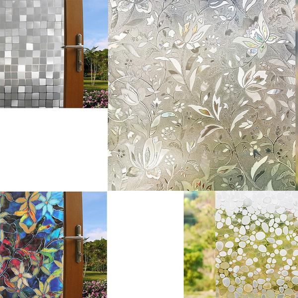 glassdecoration, Decor, Home Decor, Home & Living