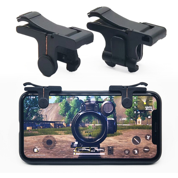 battlefield, phone holder, mobilegaminggrip, gamingtrigger