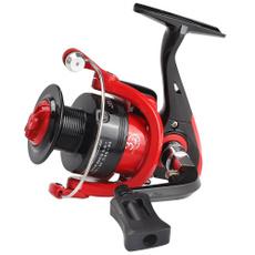 saltwaterfishingreel, carpfishingreel, spinningreelfishing, spinningfishingreel