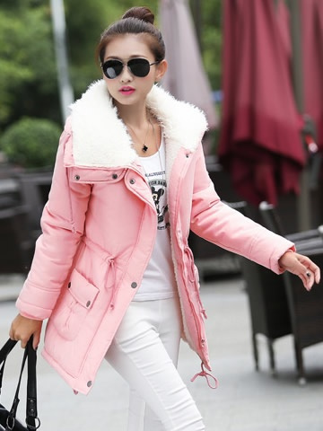 longtrenchcoatforwomen, Winter Coat Women, womenwarmcoat, winter coat