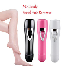 womanhairshaver, facialcare, smoothskin, Beauty tools