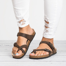 Summer, Sandalias, Women Sandals, summersandal