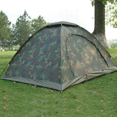 camouflagetent, Outdoor, outdoortent, Sports & Outdoors