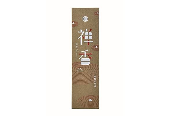Zen Incense Sticks 100 Sticks for Meditation Relaxation and Worship Sanbodhi Incense Yoga