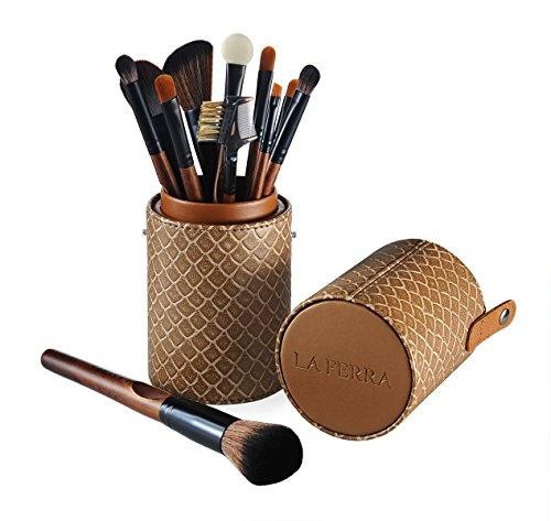 LA FERRA | Professional Makeup Brush