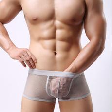 Underwear, Men, stylishmensunderwear, underwearbulge