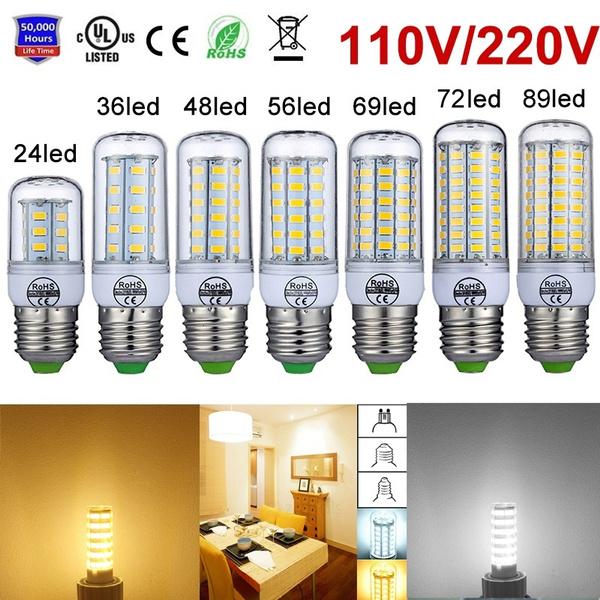 Light Bulb, e27led, e27ledlamp, led